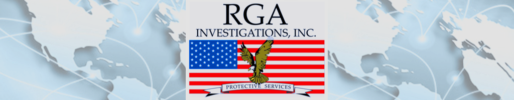RGA Investigations and Security